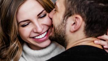 zamilovana_dvojice-352x198.jpg
