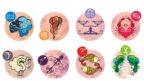 horoskopy-babyweb-144x81.jpg