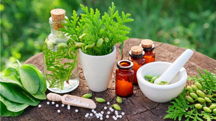 homeopatie-728x409.jpg
