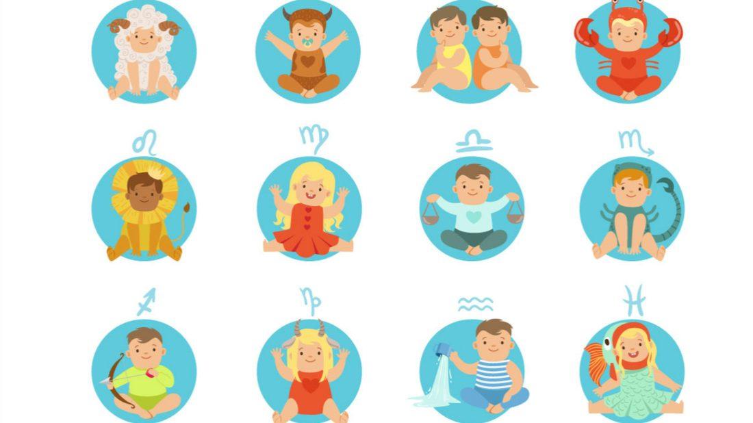 horoskopy-babyweb-2-1100x618.jpg
