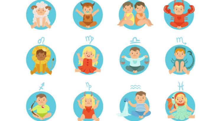 horoskopy-babyweb-2-728x409.jpg