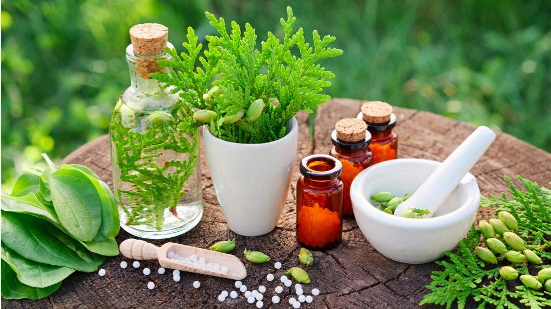 homeopatika-1100x618.jpg