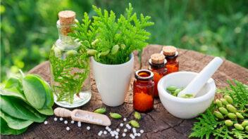 homeopatika-352x198.jpg