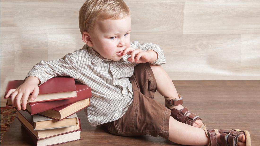 indigove deti (1)