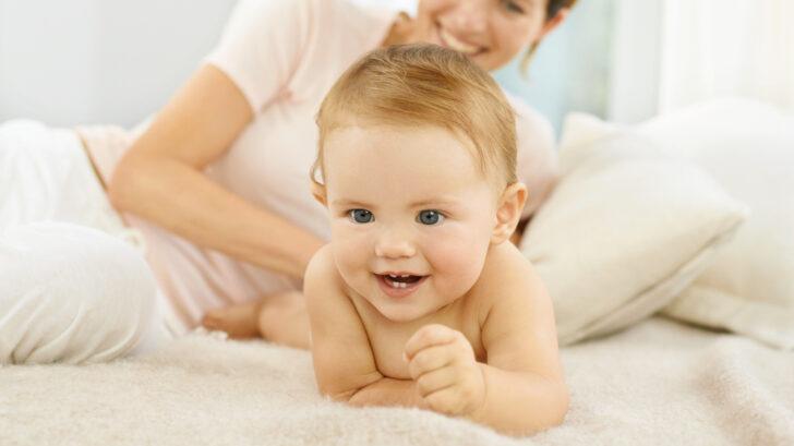 baby_1100x618_2-728x409.jpg