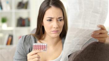 antikoncepce-352x198.jpg