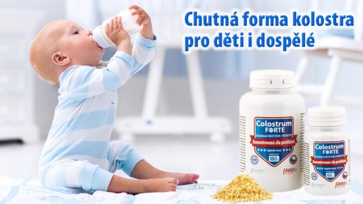colostrum-1100x618-3-728x409.jpg