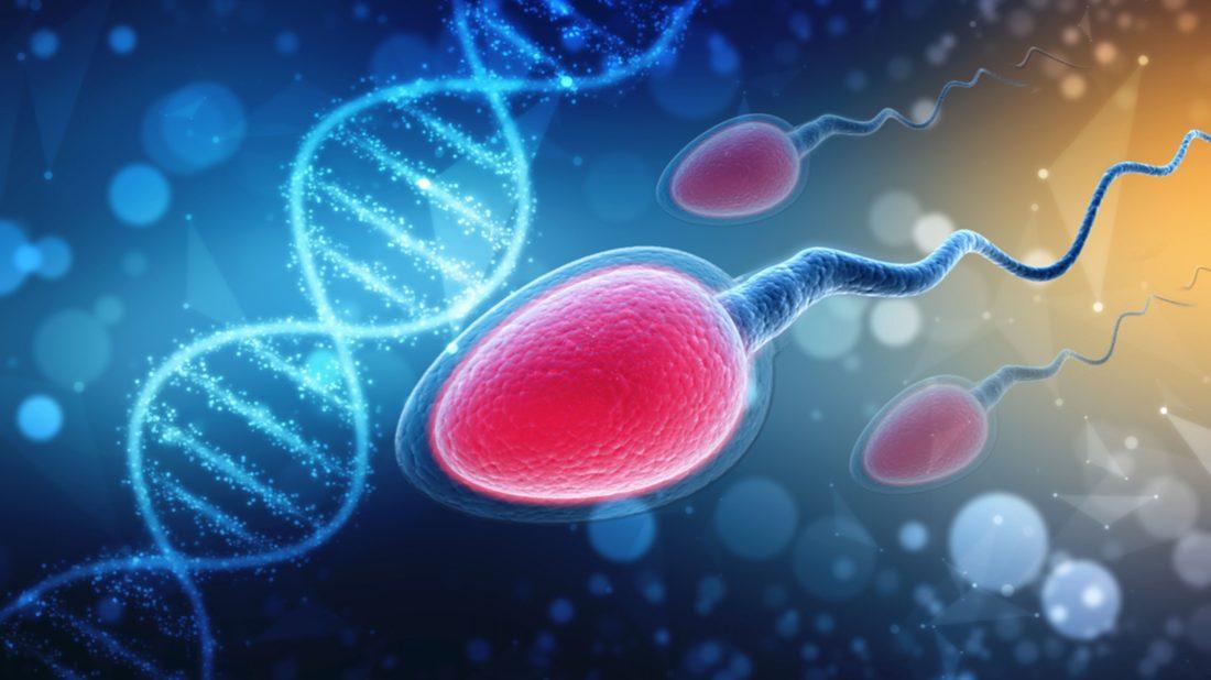 nedostatek-spermii-1100x618.jpg