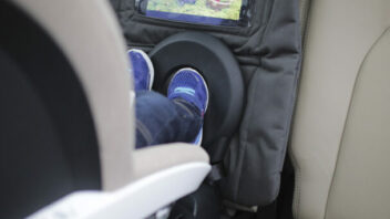 tablet-seat-cover-anthracite-image-352x198.jpg