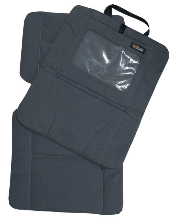 tablet-seat-cover-anthracite.jpg