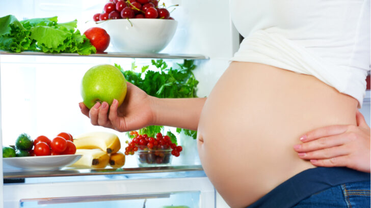 zacpa-v-tehotenstvi-728x409.jpg