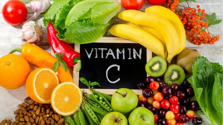 shutterstock_-vitamin-c-728x409.jpg