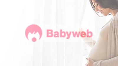 tehotenska-cukrovka-352x198.jpg