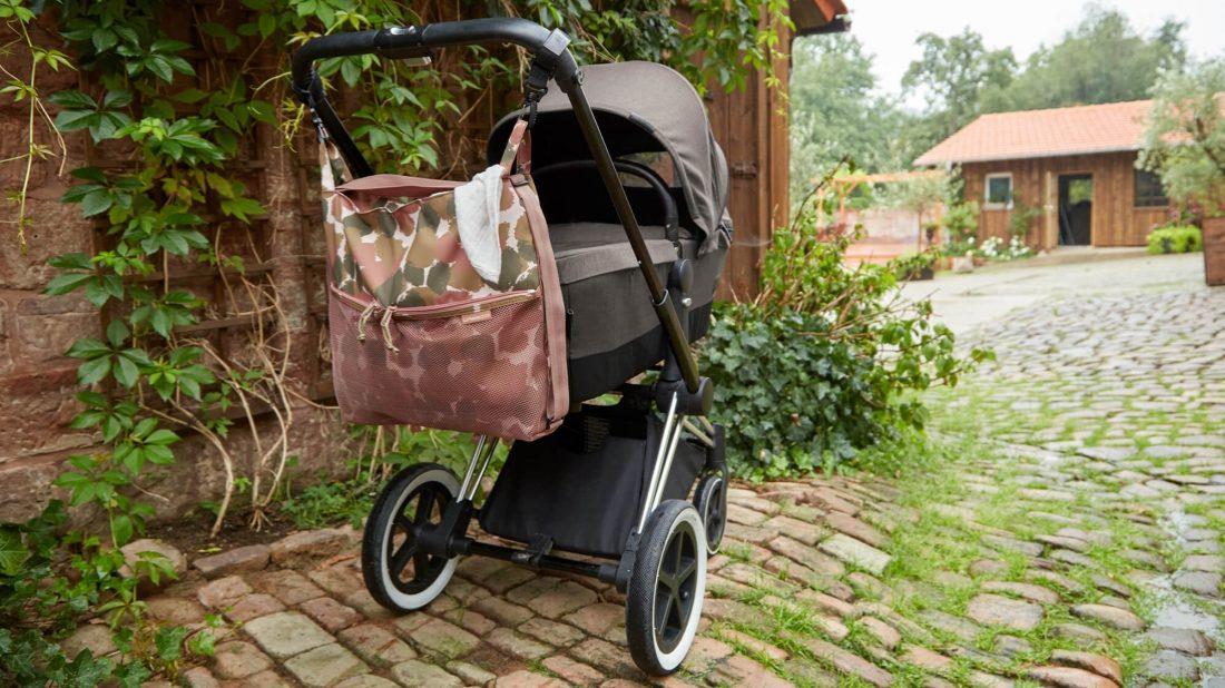 casual-conversion-buggy-bag-1100x618.jpg