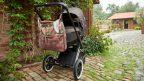 casual-conversion-buggy-bag-144x81.jpg