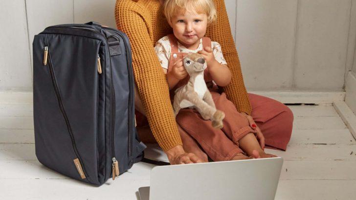 green-label-tidy-talent-backpack-728x409.jpg