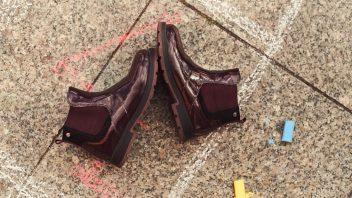 boty-hlavni-foto-352x198.jpg