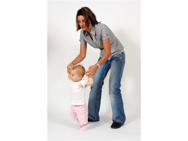 Dítě datuje ultrazvuk