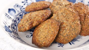rc_0047_chia-cookies_02_2012_dsc_0213_web-352x198.jpg