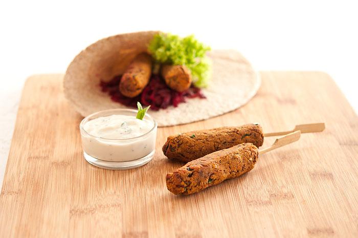 rc_0049_vegetarianske-kofty_03_2012_dsc_0844_web.jpg