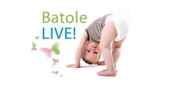 batole_0-352x198.jpg