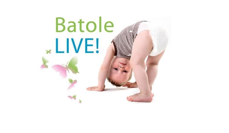 batole_0.jpg
