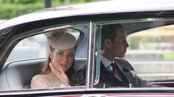 kate_middleton_0-352x198.jpg