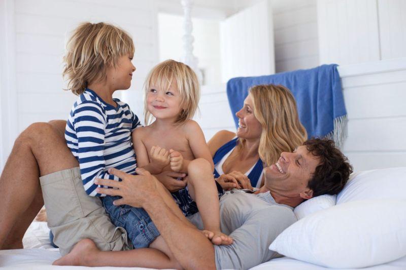 ncr_13210_bigblue_family_children.jpg