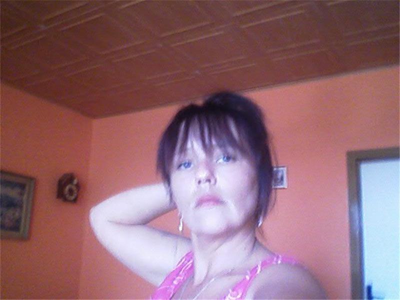 b634528104651021338.jpg