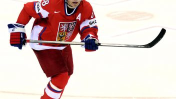 1564775-img-hokej-jagr-reprezentace-352x198.jpg