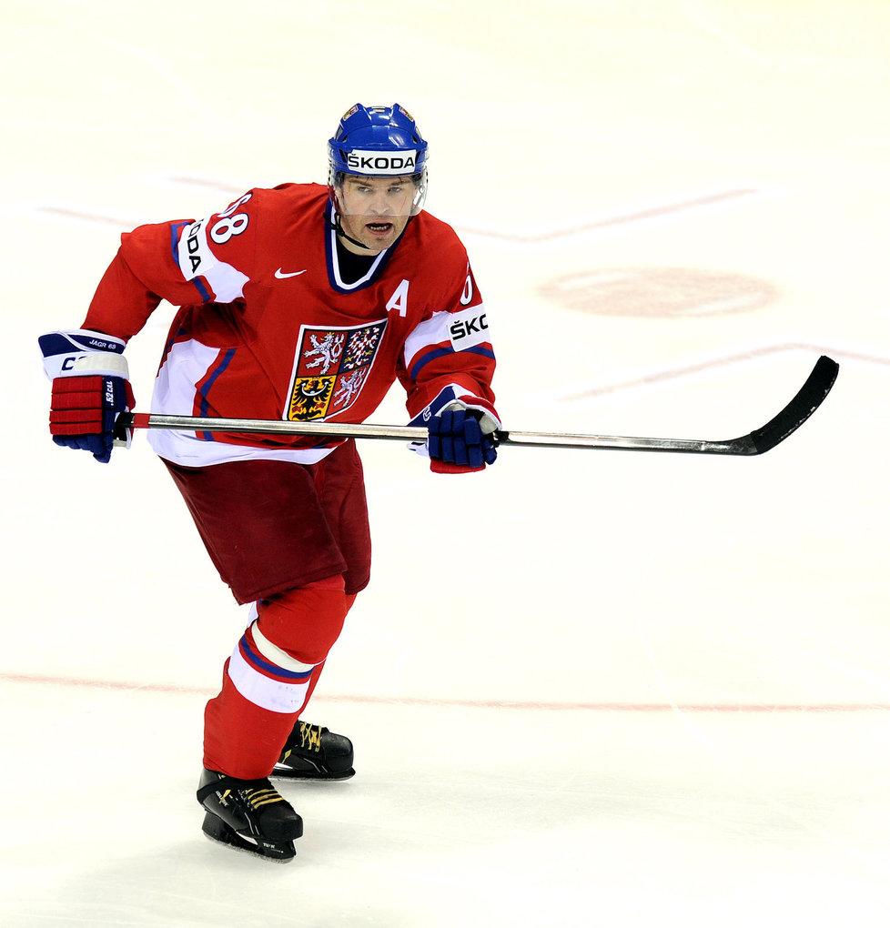 1564775-img-hokej-jagr-reprezentace.jpg