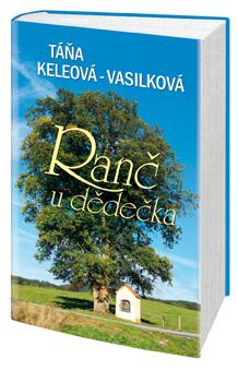 26583_116981_ranc_u_dedecka.jpg