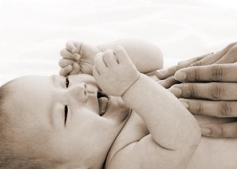 baby-masaze-5.jpg