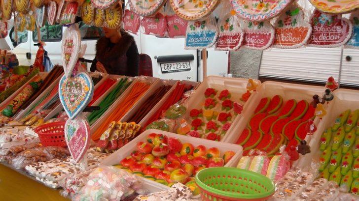 candy-728x409.jpg