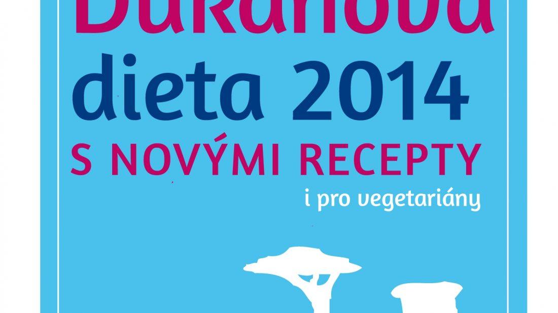 dukanova_dieta_2014_cz-1100x618.jpg