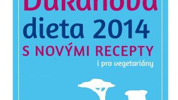 dukanova_dieta_2014_cz-352x198.jpg