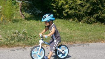 first_bike-352x198.jpg