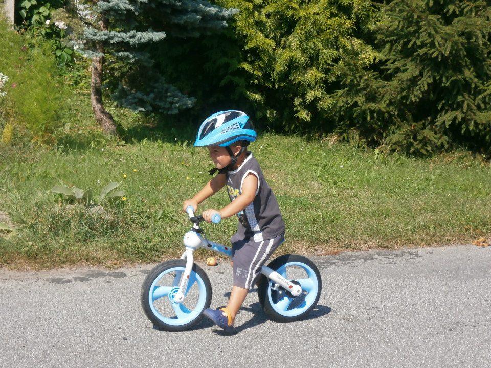 first_bike.jpg