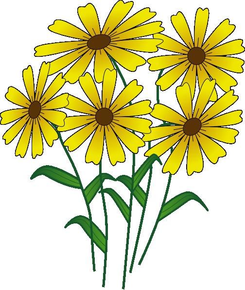 flowers-clip-art-5.png