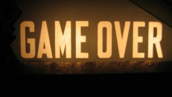 game-over-pic-352x198.jpg