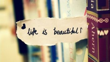 life-is-beautiful-352x198.png
