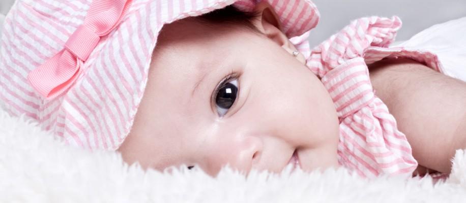 photodune-5429006-baby-m-2xgc1s5uu65nk4v4xmdjwq.jpg