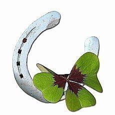 podkova-ctyrlistek-stesti-symbol-32.jpg