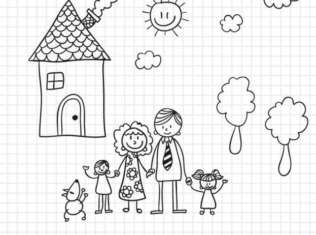 rodina-obrazok_0.jpg