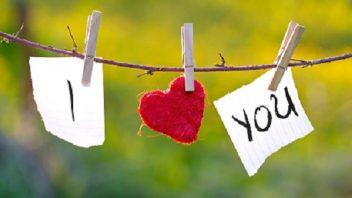 true_love_message-1680x1050-352x198.jpg