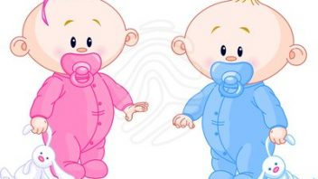 twin-miminka-animovane-animace-pixmac-klipart-17954965-352x198.jpg