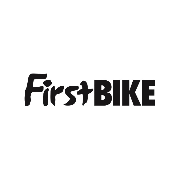 firstbike_ligo.jpg