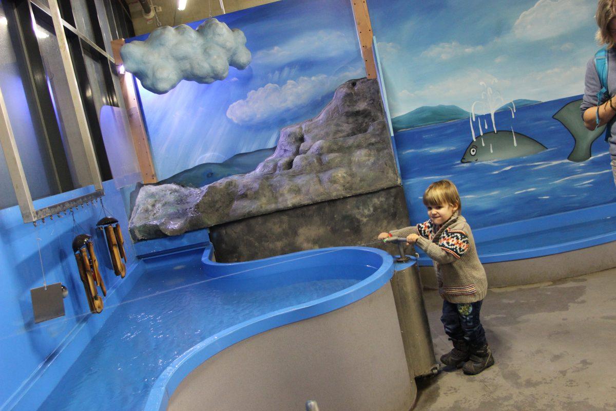 detsky_svet_ve_vodnim_svete_si_deti_vyzkouseji_co_vsechno_dokaze_voda-1200x1200.jpg