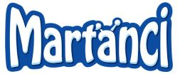 martanco_logo.jpg