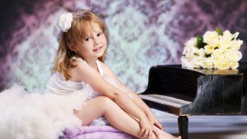 baby_roku_-_meli-_dite_-_3_roky_5-352x198.jpg